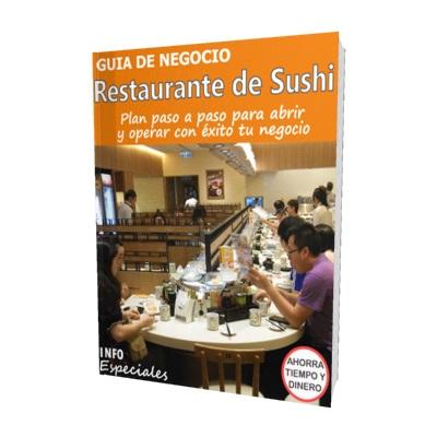 Como Hacer De Un Restaurante Un Negocio Rentable Share